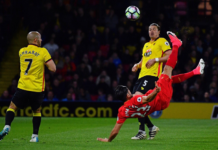Emre-Can-bicycle-kick-Watford