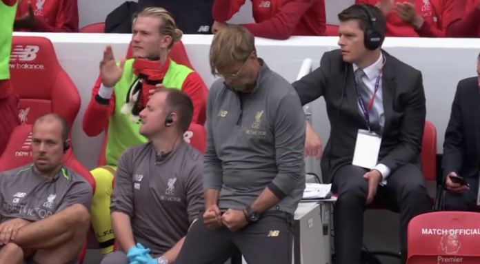 Klopp-goal-celebration-West-Ham